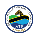 Association Of Tanzanians In Finland Logo