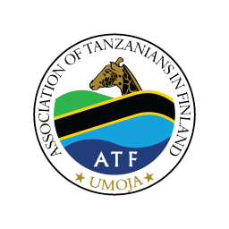 Association Of Tanzanians In Finland